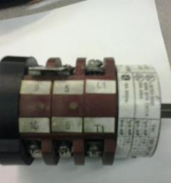 bremas switch wiring wiring diagram detailed rh 16 2 gastspiel gerhartz de bremas reversing switch wiring [ 1462 x 1097 Pixel ]