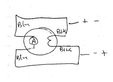 Dc Washing Machine Motor Wiring Washing Machine Filter