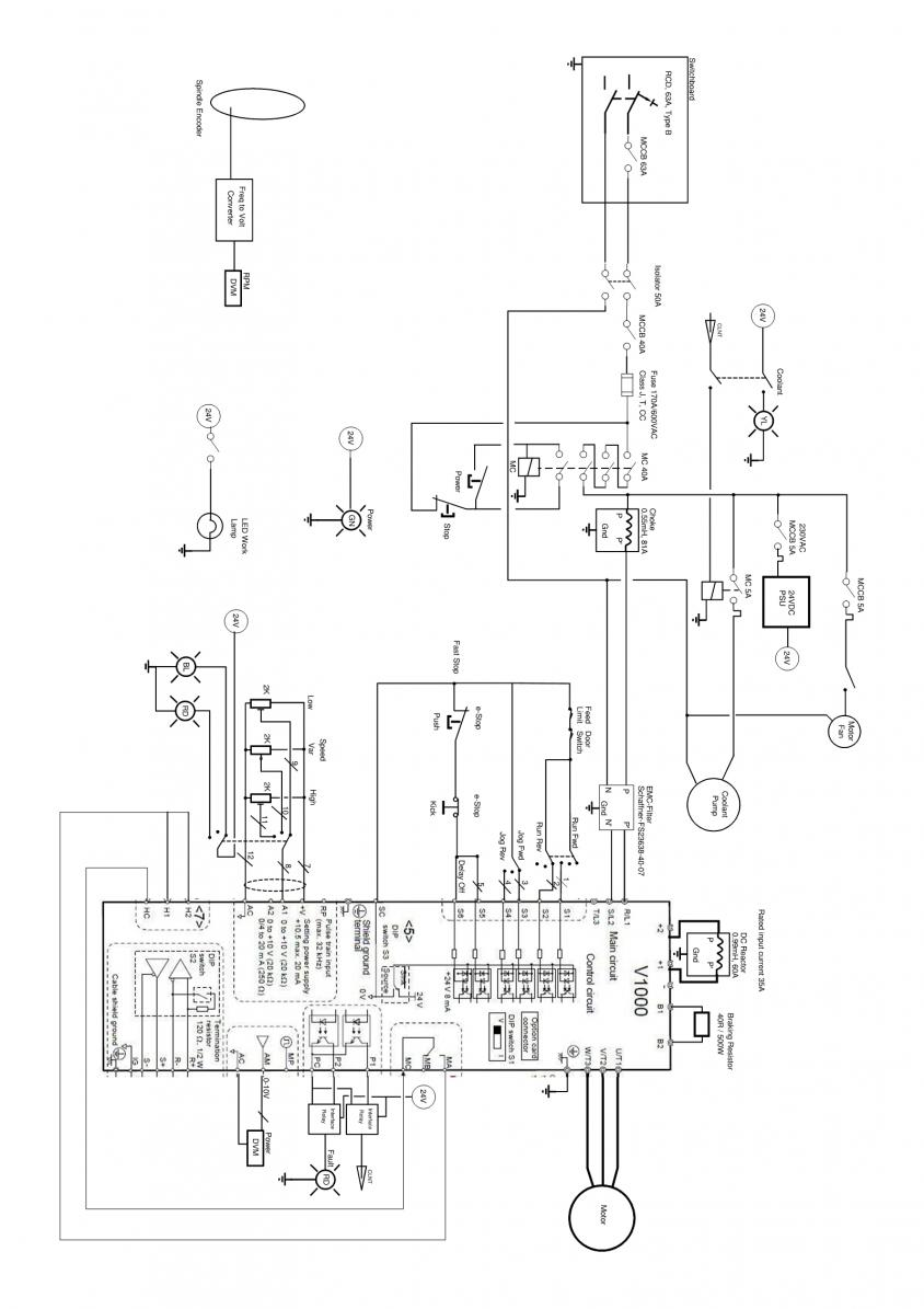 John Deere Lx176 Transmission Diagram, John, Free Engine