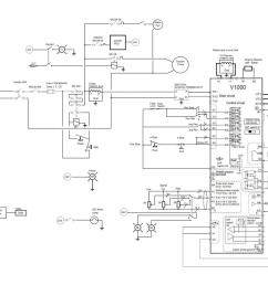 3 phase ac drive wiring diagram get free image about square d start stop station wiring diagram push button start stop diagram [ 1180 x 834 Pixel ]