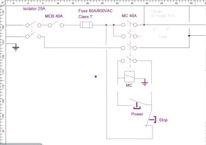 Open Close Stop Switch Wiring Diagram Liftmaster Wall