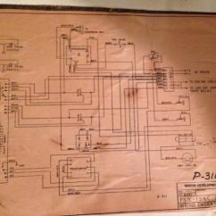 Compressor Pump Diagram Jeep Yj Fuse Box Ot- Marine Air Conditioner Again.... Any Theories On What Is Wrong