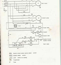 yam wiring diagram wiring diagram query yamaha g2 wiring diagram yam wiring diagram [ 799 x 1105 Pixel ]