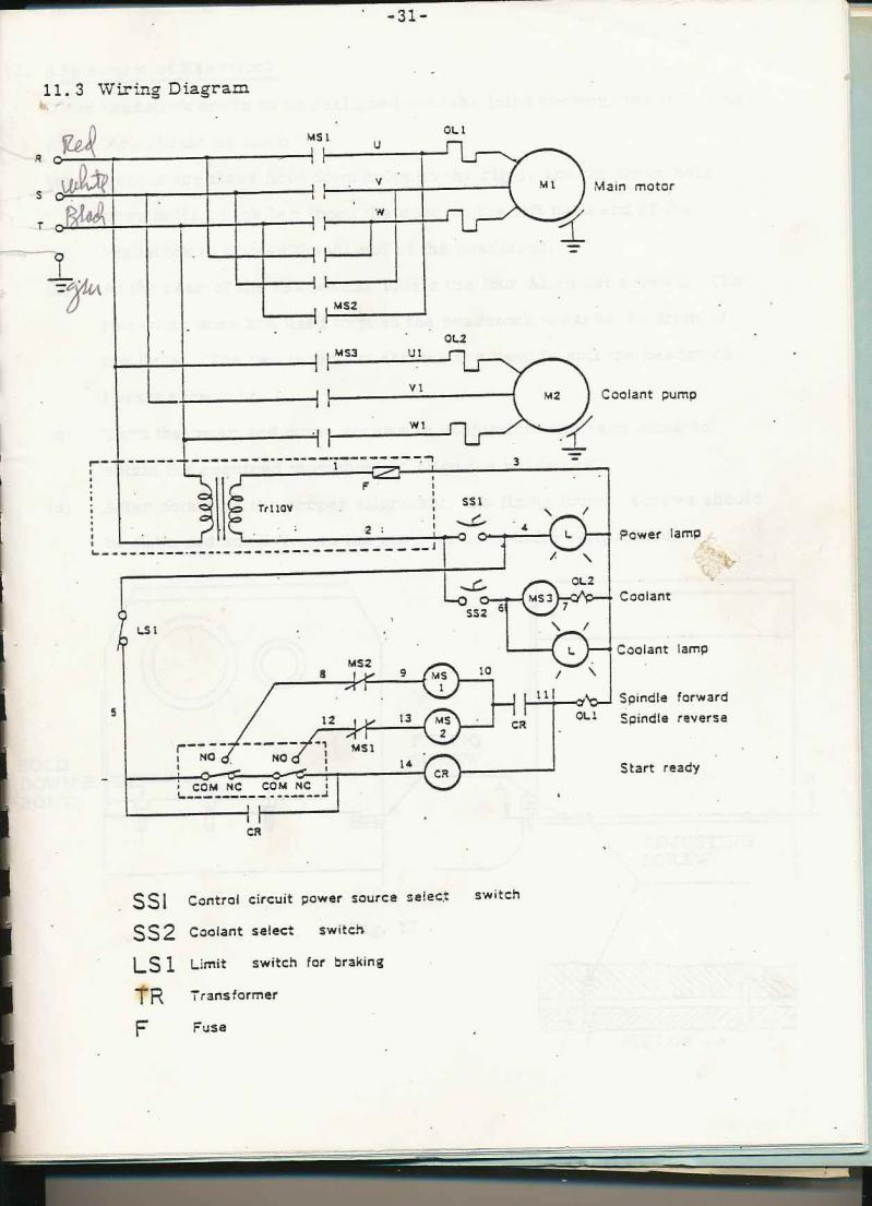 medium resolution of yam wiring diagram wiring diagram query yamaha g2 wiring diagram yam wiring diagram