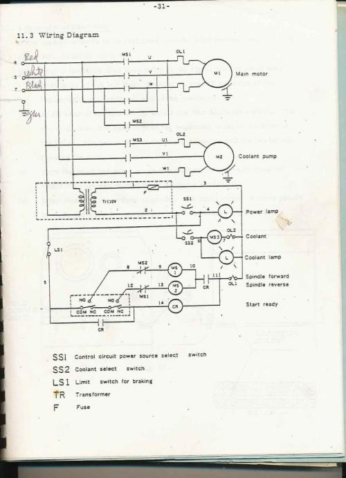 small resolution of yam wiring diagram wiring diagram query yamaha g2 wiring diagram yam wiring diagram