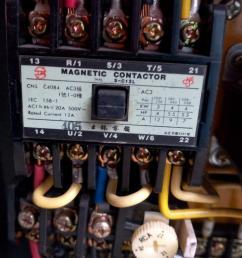 wiring a jet band saw band saw wiring diagram [ 1027 x 770 Pixel ]