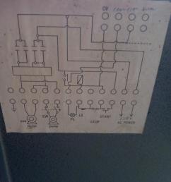 jet band saw wiring diagram wiring diagram review band saw wiring diagram [ 905 x 1206 Pixel ]