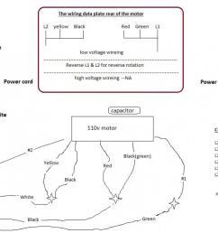 atlas lathe furnas drum switch wiring diagram jpg [ 1323 x 652 Pixel ]