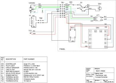 Diy Mod Box Wiring Diagram Rheostat Circuit Diagram Wiring