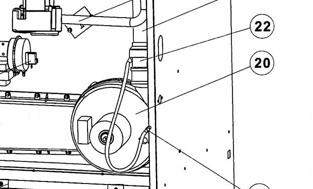 Lennox Whisper Heat Furnace Wiring Diagram Whisper Quiet