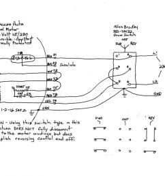 forward reverse drum switch diagram simple wiring diagramwiring diagram for drum switch forward reverse 1hp marathon [ 1152 x 869 Pixel ]