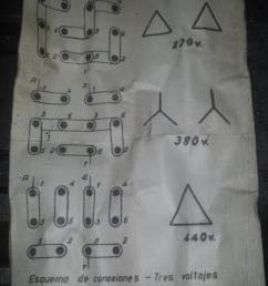 kondia fv 1 supermax mill wiring questions wiring diagrams for dummies supermax wiring diagram [ 829 x 1474 Pixel ]