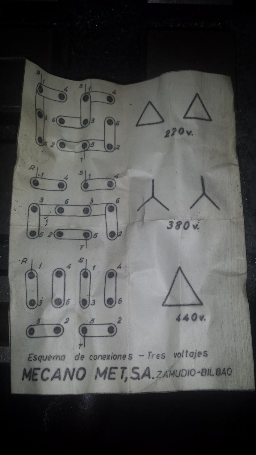 medium resolution of kondia fv 1 u0026 supermax mill wiring questionssupermax wiring diagram 13