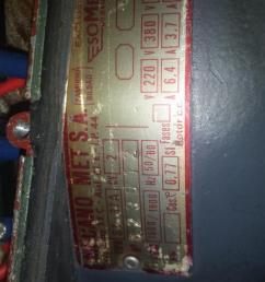 kondia fv 1 u0026 supermax mill wiring questionssupermax wiring diagram 19 [ 698 x 1241 Pixel ]