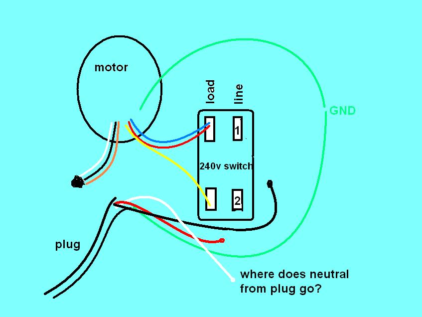 Camera Wiring Diagram Moreover Cat 6 Cable Wiring Also Awg Wire