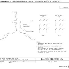 Gould Century Motor Wiring Diagram 2002 Hyundai Sonata Engine 220 Detailed Schematic Diagrams