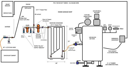 small resolution of saylor beall wiring diagram wiring diagram blog saylor beall wiring diagram