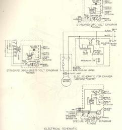 welder feed schematics jpg [ 801 x 1045 Pixel ]