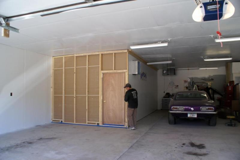 Homemade Paint Booth Plans Home Home Painting