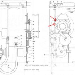 Wiring Diagram Light Relay Banshee Headlight Leblond Regal Issues, Those With Knowledge Please Help!