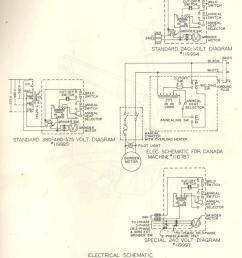 bandsaw wiring diagram wiring diagram pictures u2022 rh mapavick co uk table saw switch wiring diagram [ 801 x 1044 Pixel ]