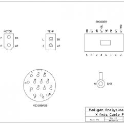 Encoder Wiring Diagram 3 Way Switch Ceiling Fan And Light Haas Diagramhaas