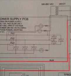 haas wiring diagram wiring diagram stack light wiring diagram haas encoder wiring diagram [ 1181 x 682 Pixel ]