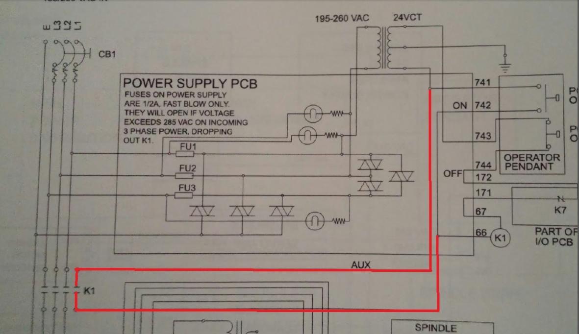 hight resolution of haas wiring diagram wiring diagram stack light wiring diagram haas encoder wiring diagram