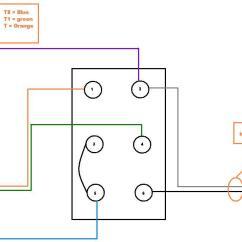 Split Phase Motor Wiring Diagram Bt Telephone Socket Refurbishing A Logan 200 Lathe - Start To Finish Progress Page 2