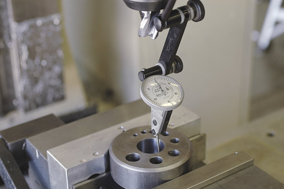Tips For A Manual Milling Machine Practical Machinist