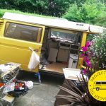 How Not To Fix A T25 Vw Camper Van In 7 Easy Steps Practical Motorhome