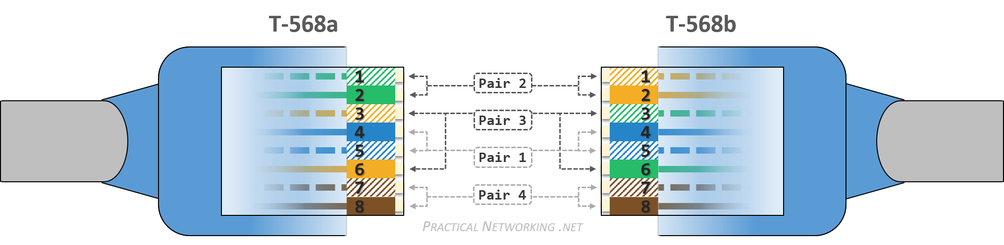 siemens len00c003120b wiring diagram   36 wiring diagram