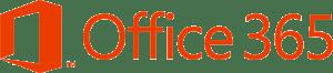 !Office-365-New