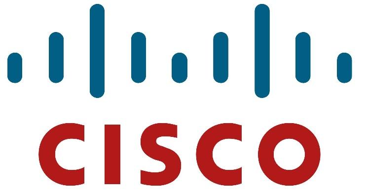 Hosted Telephony Provider Cisco Panasonic VOIP Scarborough