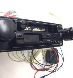 100 jvc car yasminroohi car stereo wiring diagram jvc ks rx on  [ 1024 x 768 Pixel ]
