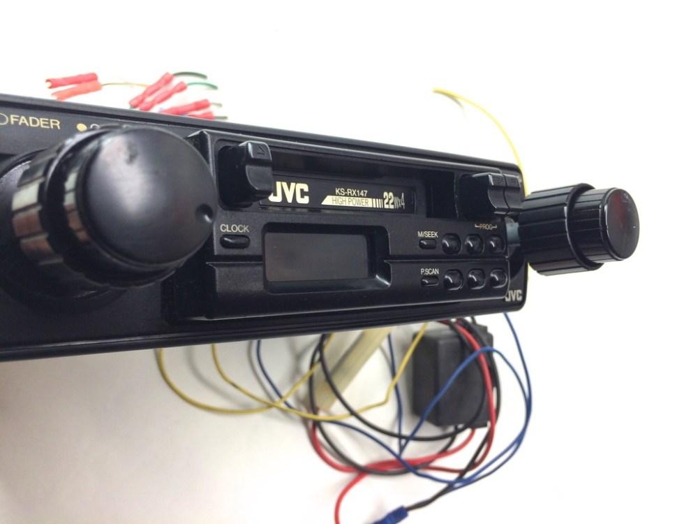 medium resolution of  100 jvc car yasminroohi car stereo wiring diagram jvc ks rx on