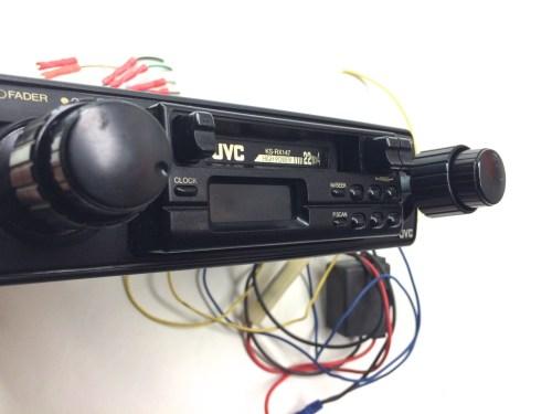 small resolution of  100 jvc car yasminroohi car stereo wiring diagram jvc ks rx on