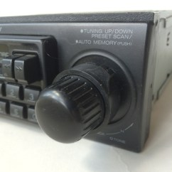 Wiring Diagram For Sony Xplod 52wx4 Ford 7 Way Trailer Plug Kenwood Stereo - Lookup Beforebuying