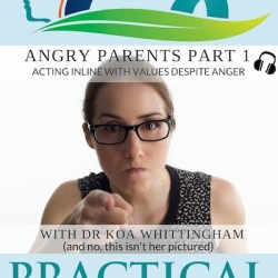 Angry Parents Part 1 image