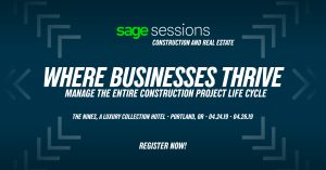 Sage Sessions CRE