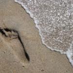 footprint-small