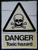 Toxic?