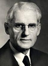 Meade MacGuire
