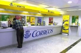 academia correos barcelona