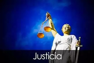 academia justicia barcelona
