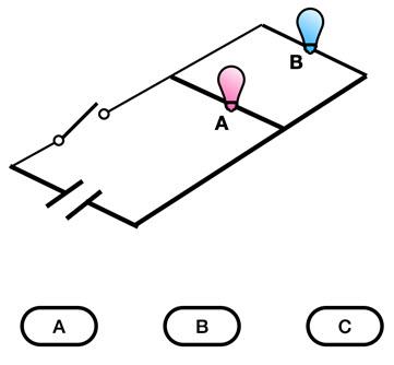 Mechanical Reasoning Aptitude Test: Free Practice & Tips
