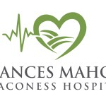 Practice As An General Surgeon Call 1 2 Frances Mahon Deaconess Hospital Physician Jobs Practicematch Com 593516