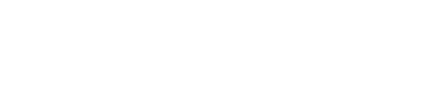 Practice management software for law firms