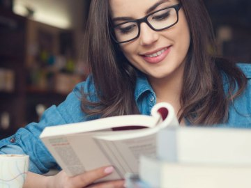 5 Must Read Books For Every Lawye
