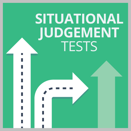 Situational Judgement Tests: A Complete Guide (With 4 Practice Questions)